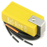 Aprilaire 51 Current Sensing Relay 120 Volt