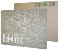 Aprilaire 1200 Water Panel