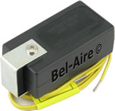 aire 50 current sensing relay 24v
