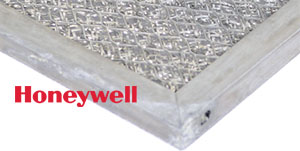 honeywell prefilter detail