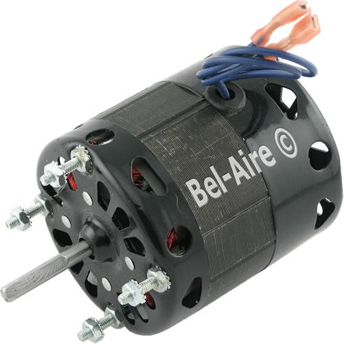 32005376 001 He365 He360 Fan Motor
