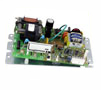 208427D Power Supply F90A 120v