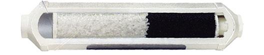 NuCalgon Micro-Plus 2 4615-W3