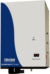 Trion 267460-004 CFS22 COMFORTSTEAM 23 GPD Electronic Steam Humidifier