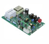 Honeywell PS1202A Power Supply for F50F F58 Series One with W8600E