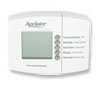 Aprilaire 4838 One Touch Control & LCD Base for Model 5000