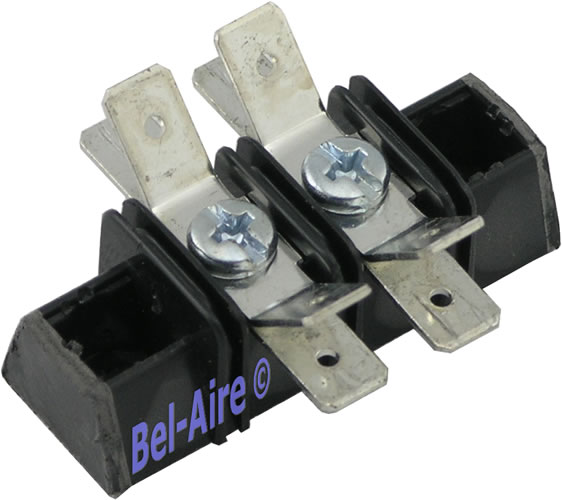 truesteam humidifier wiring honeywell humidifier wiring