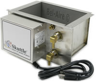 skuttle_f60 2 skuttle steam humidifier maintenance energy star humidifiers  at fashall.co