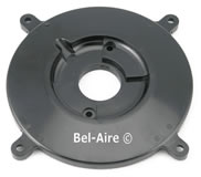 352728-001 Motor Base for 707 Series