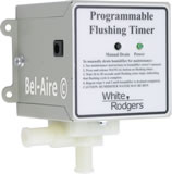 White-Rodgers A02-0815-017 Flushing Timer