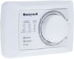 Honeywell Humidistat Manual Color White