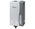 Aprilaire steam powered duct mount humidifier 800