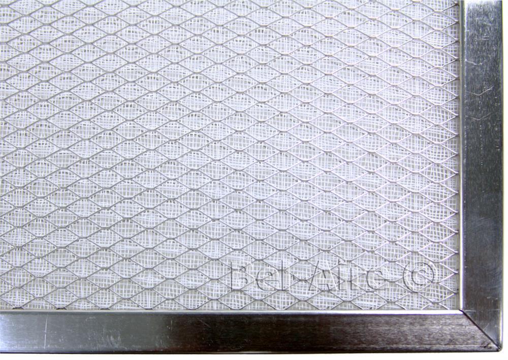50000293 002 Honeywell Post Filter F50f F300
