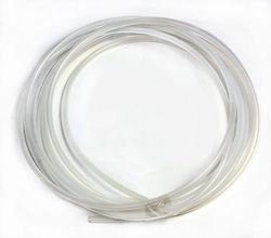 20 ft Tubing for Humidifiers or Ice Makers
