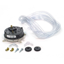 Honeywell Differential Pressure Switch for humidifier