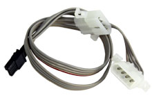 trueease wire harness honeywell trueease wire harness wire harness for advance humidifiers
