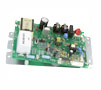 Honeywell PS1201C00  120v Power Supply for F52F F52E