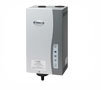 Aprilaire Model 800 Canister Steam Humidifier with Digital Humidistat