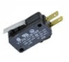 Honeywell 208543 Interlock switch for F52