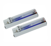 White-Rodgers F818-0388 Ultra-Violet Replacement Bulb Pair for ComfortPro