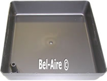 A00-0602-041 Water Pan for Skuttle 190 HDT2600 HE120