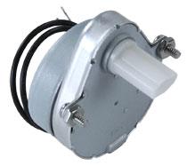 A05 1721 042 Skuttle 24v Motor For Model 45 86 90 190 He