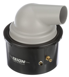 707U Trion Centrifugal Atomizer