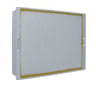 F825-0633 Media Filter for White-Rodgers ComfortPro